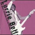 Lurrie Bell - The Blues Caravan Live At Pit Inn 1982 '1998