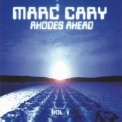 Marc Cary - Rhodes Ahead, Vol.1 '1999