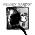 Melody Gardot - Currency Of Man (the Artist's Cut) '2015