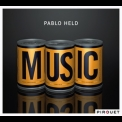 Pablo Held - Music '2010