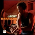 Jacky Terrasson - Take This '2015