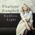 Charlotte Campbell - Endless Light '2017