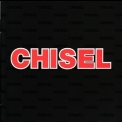 Cold Chisel - Chisel - (new Updated Version) '2001