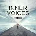 Sabio - Inner Voices '2017
