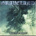 Graveland - Raise Your Sword! Ep '2001