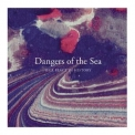 Dangers Of The Sea - Our Place In History '2017