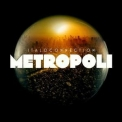 Italoconnection - Metropoli '2017