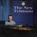 Lennie Tristano - The New Tristano (2013 Remaster) '1962