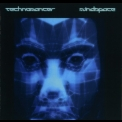 Technomancer - Mindspace '2011