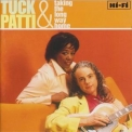 Tuck & Patti - Taking The Long Way Home '2000