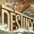 Jacksons, The - Destiny '1978