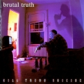 Brutal Truth - Kill Trend Suicide '1996
