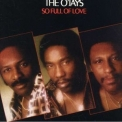 O'jays, The - So Full Of Love '1978