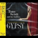 Tony Scott - Gypsy '1959