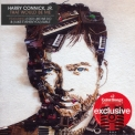 Harry Connick, Jr. - That Would Be Me '2015