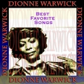 Dionne Warwick - Best Favorite Songs '2015