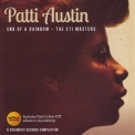 Patti Austin - End Of A Rainbow '2013