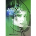 Anna Vissi - The Hit Singles & Remixes (CD1) '2007