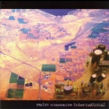 Radio Massacre International - Solid States [CD1] '2002
