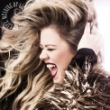Kelly Clarkson - Meaning Of Life '2017