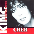 Cher - King Of World Music '2001