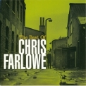 Chris Farlowe - Hits '2009