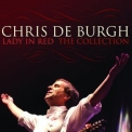 Chris De Burgh - The Lady In Red Collection '2013