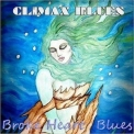 Climax Blues Band - Broke Heart Blues '2015