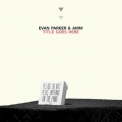 Evan Parker & Amm - Title Goes Here '2015