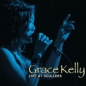 Grace Kelly - Live At Scullers '2012