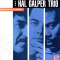 Hal Galper - Invitation To A Concert '1990