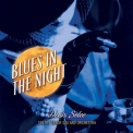 Denis Solee - Blues In The Night '2010