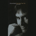 Chris De Burgh - Much More Than This (CD1) '2006