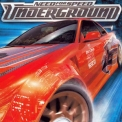Need For Speed - Underground (OST) '2003