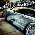 Need For Speed - Most Wanted (OST) '2005