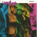 Yardbirds, The - Glimpses Disc 4: Stadthalle Offenbach '2012