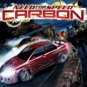 Need For Speed - Carbon (OST) '2006