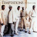 Temptations, The - For Lovers Only '1995