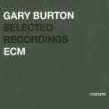 Gary Burton - Selected Recordings '2002