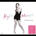 Kylie Minogue - Confide In Me (2CD) '2016