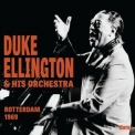 Duke Ellington & His Orchestra - Rotterdam 1969 '2016