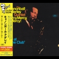 Cannonball Adderley Quintet, The - Mercy, Mercy, Mercy! '1966