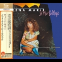 Teena Marie - It Must Be Magic '1981