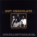 Hot Chocolate - Hot Chocolate (original Gold) '1998