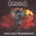 Conqueror - War Cult Supremacy '1999