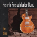 Henrik Freischlader Band - The Blues '2006