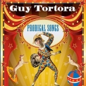 Guy Tortora - Prodigal Songs '2011