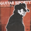 Guitar Shorty - We The People '2006