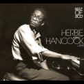 Herbie Hancock - Best Of (3CD) '2009