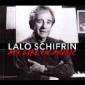 Lalo Schifrin - My Life In Music (CD3) '2012